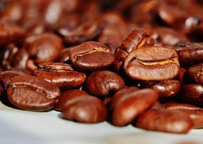 Kaffee – Superfood mit Potenzial