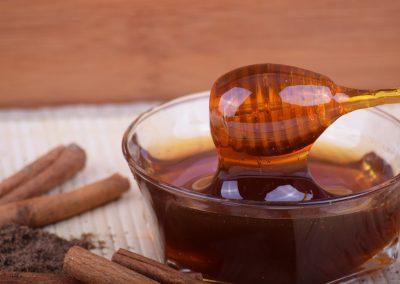 Zucker reduzieren – aber wie?